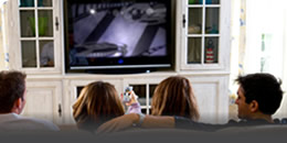 Home theatre, home automation, smart wiring, multi-room, security systems
